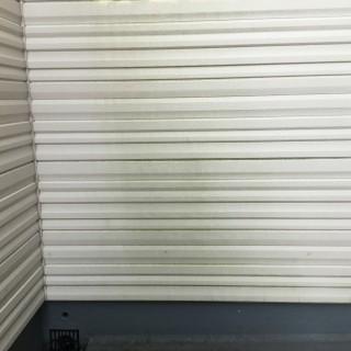 注文住宅の標準品のご紹介① 【構造用合板】ノダさんのハイベストウッド